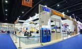 ทีเอ็มบีและธนชาต จัดโปรโมชั่นพิเศษครบทุกผลิตภัณฑ์ในงาน Money Expo 2020