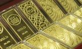 วายแอลจี แนะโกลด์ออนไลน์ฟิวเจอร์สทางเลือกลงทุนทองคำไร้ความเสี่ยงค่าเงิน