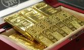 วายแอลจี คาดคลายล็อกเฟส 3 ดันตลาดทองกลับมาคึกคัก