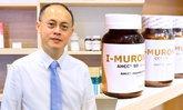 "AHCC ดัน Functional Foods ตอบโจทย์ ชีวิตยุค ""Covid-19"""