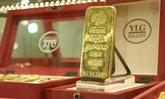 ตกใจ! ราคาทองวันนี้ 3/3/64 ครั้งที่ 1 พุ่งพรวด 100 บาท ราคาทองน่าซื้อหรือเปล่า