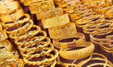 กรี๊ด! ราคาทองวันนี้ 5/3/64 ดิ่งสนั่นปฐพี 200 บาท ทองรูปพรรณขายออกบาทละ 25,000 บาท