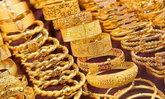 สะดุ้ง! ราคาทองวันนี้ 6/3/64 ครั้งที่ 1 พุ่ง 150 บาท ทองรูปพรรณขายออกบาทละ 25,150 บาท