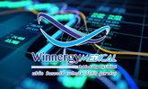 หุุ้น WINMED ปิดเทรดช่วงเช้าที่ 6.05 บาท สูงกว่าราคาขาย IPO 95.16%