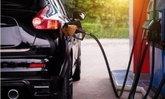 กรี๊ดสนั่น! พรุ่งนี้ราคาน้ำมันเพิ่มขึ้นทุกชนิด 15-30 สตางค์ต่อลิตร เหยียบเข้าปั๊มด่วน