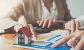 ธอส. ปล่อยสินเชื่อคนอยากมีบ้านครึ่งปีแรกทะลุ 1 แสนล้านบาท