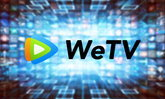 WeTV งัดกลยุทธ์ 3X ตั้งเป้าปี 2023 ชิงผู้เล่นวิดีโอตรีมมิ่งอันดับ 2 เอเชียตะวันออกเฉียงใต้