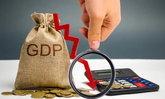 เวิลด์แบงก์ หั่นคาดการณ์ GDP ไทยปีนี้เหลือโต 1% รับโควิดกระทบ ก่อนฟื้นโต 3.6%ในปี 65