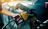 คลัง เปิด 6 โครงสร้างราคาขายปลีกน้ำมัน ยัน ภาษี VAT ต่ำสุดในภูมิภาค