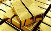 """ช็อก นักวิเคราะห์ชี้""""ราคาทองคำจะตกลง""""ถึง 5 ปี""""เหตุอัตราเงินเฟ้อไม่ช่วยแก้เศรษฐกิจโลก"""