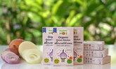 Happynoz ดันนวัตกรรมสมุนไพรไทยชิงตลาด 20,000 ล้านบาท