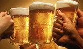สรรพสามิตขึ้นภาษีสุราไวน์เบียร์ราคาพุ่ง10-15%