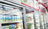 ทำไมตู้เย็น 7-Eleven เติมของจากด้านหลัง