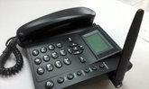 กสทช. ยืนยันประชาชนยังโทรศัพท์บ้านไปยังโทรศัพท์บ้านด้วยอัตราค่าโทร 3 บาท
