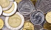 เงินบาทสัปดาห์หน้าเคลื่อนไหว 32.30-32.60/$