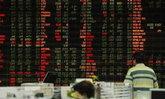 กสิกรฯคาดหุ้นไทยสัปดาห์หน้าผันผวน ปัจจัยการเมืองกดดัน เงินบาทอยู่ในกรอบ 32.40-32.70 บาทต่อดอลลาร์