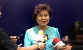 เอสแอนด์พีคงเครดิตมองเศรษฐกิจไทยแกร่ง