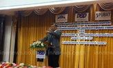 อดีตเลขาฯอาเซียนชี้ไทยต้องพัฒนาไอทีรับAEC