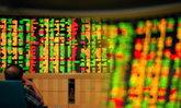หุ้นไทยเปิดตลาดปรับตัวเพิ่มขึ้น 1.45 จุด