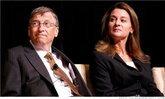 """เผย""""บิล เกตส์""""จะสิ้นสถานะเป็นเจ้าของกิจการไมโครซอฟท์ ภายใน 4 ปี"""