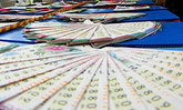 รู้หรือไม่?คนไทยจ่ายเงินซื้อล็อตเตอรีเกินปีละ72,000ล้าน