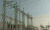 การใช้ไฟฟ้าใต้ยังปกติแม้ปิดซ่อมJDA-A18