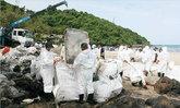 สมาคมผู้ประกอบการท่องเที่ยวเกาะเสม็ด ยื่นฟ้องพีทีทีจีซี ทำน้ำมันดิบรั่ว เรียกค่าเสียหาย 1,000 ล้าน