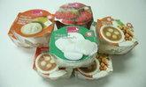 กสอ.เผย 10 นวัตกรรมอาหารแปรรูป ฝีมือคนไทยตอบโจทย์รสนิยม10 ชาติอาเซียน