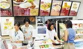 """7-11เขย่าตลาด ซุ่ม""""อาหารตามสั่ง"""" ควงตะหลิวจัดครบ""""ก๋วยเตี๋ยว-ข้าวผัด""""รับคนเมือง"""