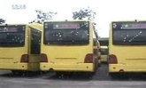 เตรียมชงแผนรถเมล์เอ็นจีวี4พันคันเข้าครม.พรุ่งนี้