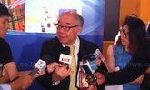 รศ.ดร.สมชายรับตลาดจีนทำส่งออกไทยมีปัญหา