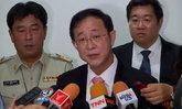 สศช.จับตา! คนไทยหนี้เพิ่ม-ตกงาน รายได้หด ลูกจ้างเสี่ยงเตะฝุ่นเพิ่ม หากส่งออกยังแย่