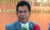 สทท.กังวลISเข้าไทยก่อเหตุทุบไฮซีซั่น