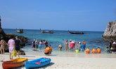 สทท.คาดQ3นักท่องเที่ยวเข้าไทย8.15ล.คน