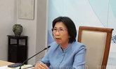 กรมการค้าต่างประเทศจัดสัมมนาตลาดจีน