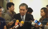 IMF มองเศรษฐกิจไทยยังขยายตัวดี