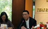 8เดือนไทยส่งออกข้าวได้6.4ล้านตัน