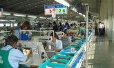 อุตสาหกรรมรองเท้า คาด ปีนี้โตแค่ 0%