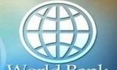 ธนาคารโลกคาดจีดีพีไทยปีนี้โตได้3.1%