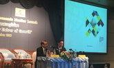 ธนาคารโลกคาดเศรษฐกิจไทยปี60โต3.2%