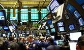 ตลาดหุ้นเอเชียร่วงหลังอังกฤษเผยแผนBrexit