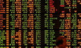 ตลาดหุ้นเอเชียเปิดแดนลบจับตาแผนBrexit