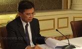 กสิกรไทยมองNPLปีนี้แตะ3.3-3.4%