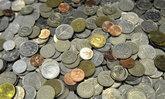 เกาหลีเลิกใช้เหรียญ รับสังคมไร้เงินสดเต็มรูปแบบ