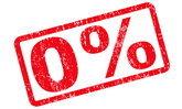 """""""ผ่อน 0%"""" หายนะร้าย หรือ บททดสอบวินัยทางการเงิน"""
