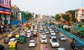 เปิดกลยุทธ์ 4Ps ชิงส่วนแบ่งตลาดรถยนต์อินเดีย