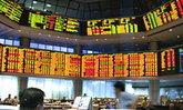ตลาดหุ้นเอเชียเช้านี้ผันผวนวิตกศก.สหรัฐ