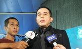 ธ.กรุงไทยร่วมต่อต้านการทุจริตทุกรูปแบบ