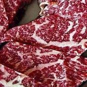 เนื้อวัวWagyu