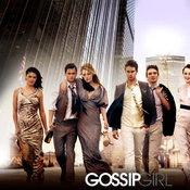ซีรี่ส์ Gossip Girl